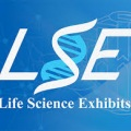 Life Science Exhibits Virtual Conference 2020